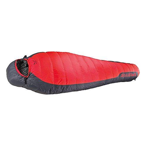 Salewa Eco-7 SB Saco de Dormir