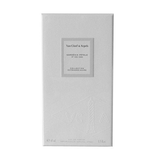 van-cleef-and-arpels-collection-extraordinaire-femme-woman-gardenia-petale-eau-de-parfum-vaporisateu