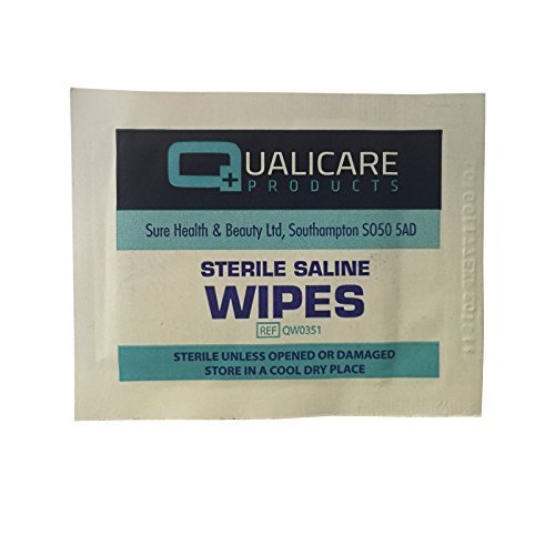 50-x-qualicare-primeros-auxilios-sterile-salino-sin-alcohol-seguro-para-usar-en-la-piel-herida-corta
