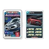 ASS Altenburger Spielkarten 71214 - Top Ass Autosalon