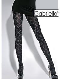 Collant Gabriella Savia