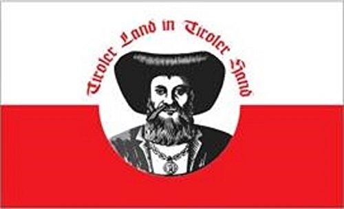 u24-bandiera-della-andreas-hofer-90-x-150-cm