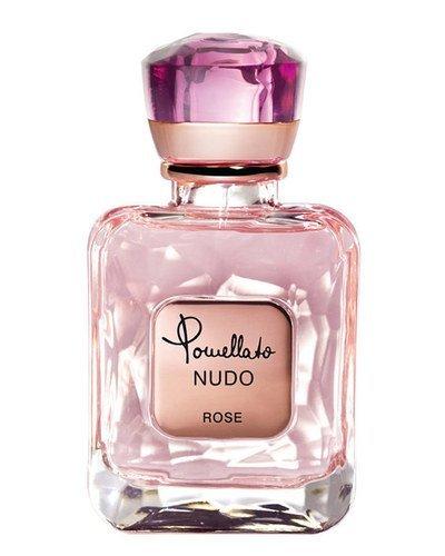 pomellato-nudo-rose-edp-vapo-90-ml-1er-pack-1-x-90-ml