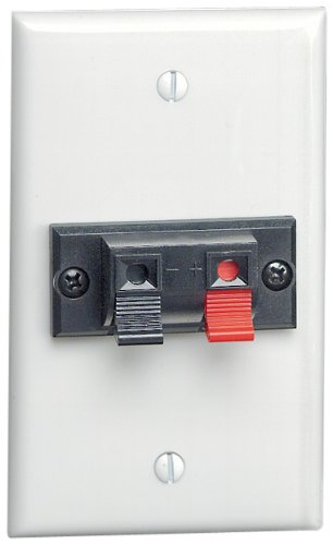 leviton-40951-1pw-1-gang-single-spring-clip-device-audio-video-wallplate-standard-size-polymer-break