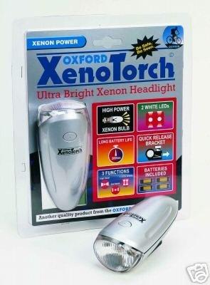 Preisvergleich Produktbild Oxford Skull Kneesliders,  Drop Sparkie / Schwarz,  L