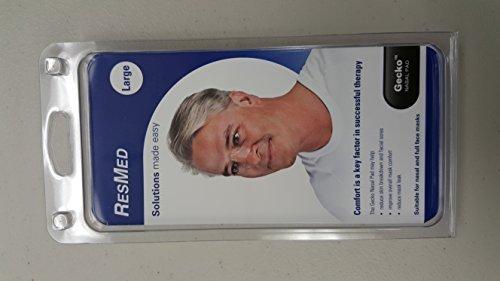 resmed-gecko-nasal-pad-large-61910-by-beststores