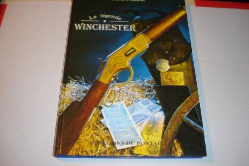 La légende Winchester