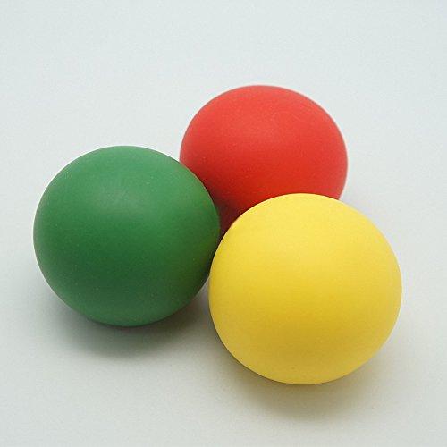 Friendg Low Resistance – Exercise Balls & Accessories