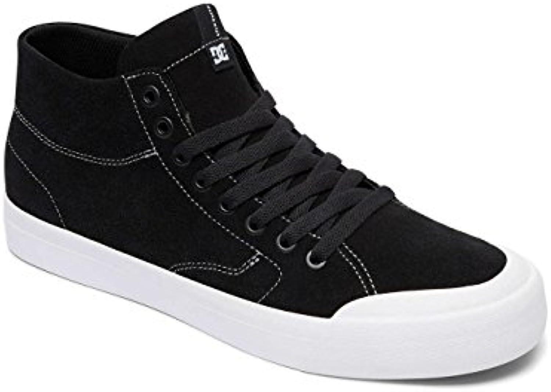 Herren Sneaker DC Evan HI Zero Sneakers