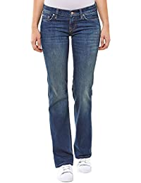 LTB Cristia Bootcut Jeans