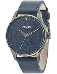 Police Mens Watch 15038JSU/03