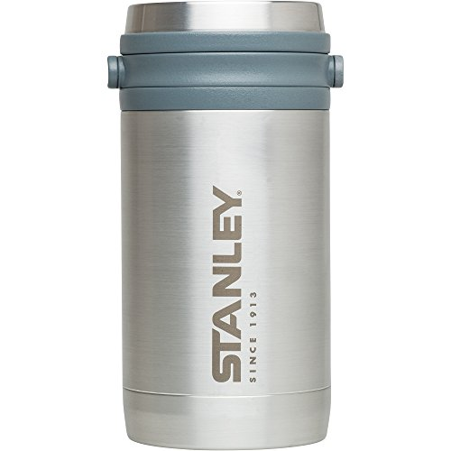 stanley-thermobecher-ountain-mug-354-ml-edelstahl-354-ml-10-01939-001