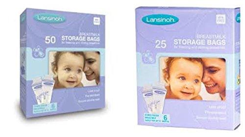 Lansinoh-Breast-Milk-Storage-Bags-25-or-50