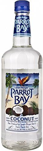 cptmorgan-parrot-bay-21-1-l