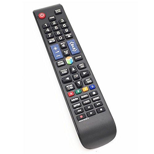 generic-samsung-3d-smart-tv-remote-control-aa59-00581a