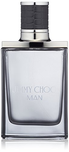 Jimmy Choo Parfüm Jimmy Choo Man, Eau De Toilette 50 ml