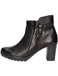 Amazon.it  Cinzia Soft - Stivali   Scarpe da donna  Scarpe e borse 71cb32412d5