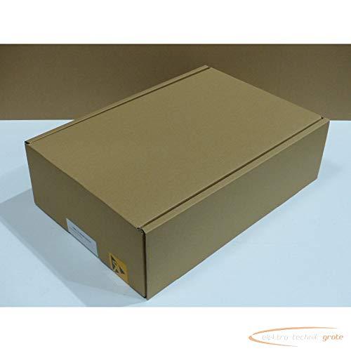 Gebraucht, Indramat TDM 1.2-100-W1-SO102 A. C. Servo Controller gebraucht kaufen  Wird an jeden Ort in Deutschland