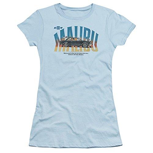chevrolet-automobiles-chevy-vintage-malibu-ad-juniors-sheer-t-shirt-tee