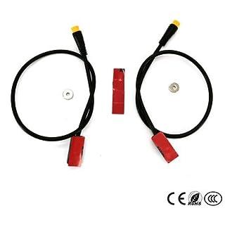 Hydraulische Bremsen sensor für 8FUN/Bafang