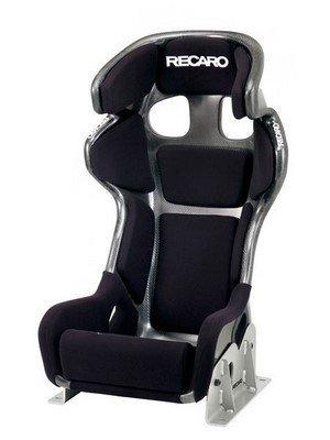 recaro-rc071610995-fia-pro-racer-ultima-10-sedile-del-conducente-velour-colore-nero
