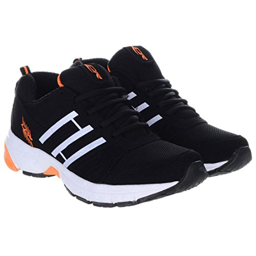 Buy Lancer Mens Sports Running Shoes On Amazon Paisawapascom