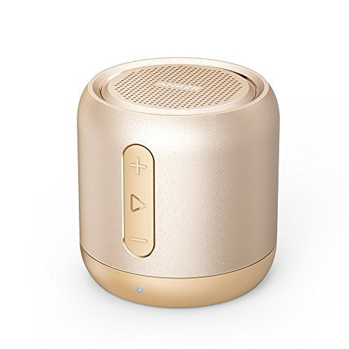 Anker-SoundCore-mini