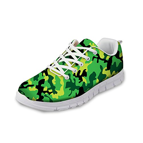 Showudesigns Sneaker Donna color 1
