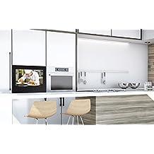 Suchergebnis auf Amazon.de für: küchenfernseher