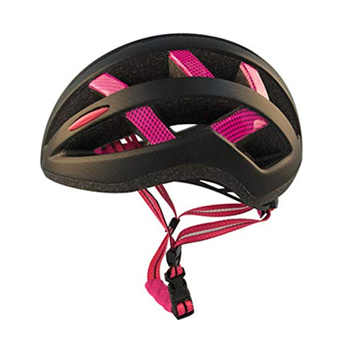 Fahrradhelme Einteilige Helme für Herren und Damen Outdoor-Sportgeräte Herren-Fahrradhelme Fahrradrennhelme Jungen-Fahrradhelme