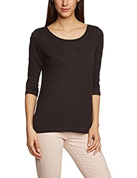 Only 15102410, Blusa Para Mujer