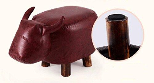 Tavolino barca nave legno sterzo sgabello tavolo amazon casa