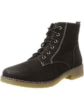 Tamaris Damen 25100 Klassische Stiefel