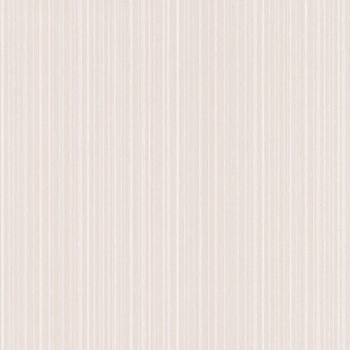 linear-orchid-tusk-cream-wallpaper