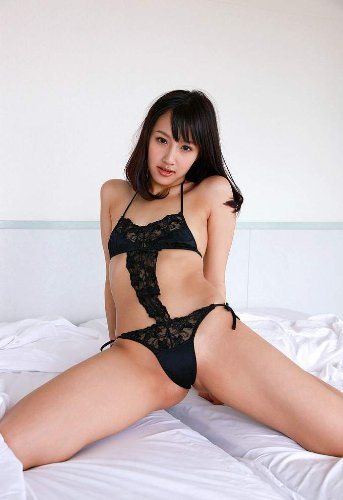 Asian sexy girls photo