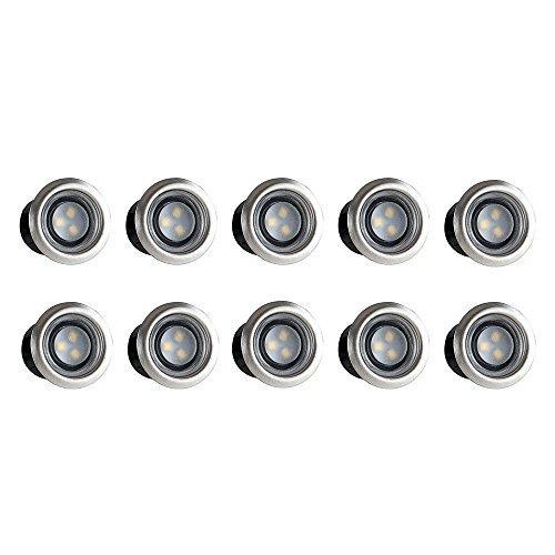 minisun-set-de-10-lamparas-led-empotradas-al-suelo-con-acabado-cromado-y-moderno-para-uso-exterior-d