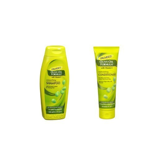 palmers-olive-oil-formula-shampoo135-oz-and-conditioner85-oz-combo-pack-by-palmers