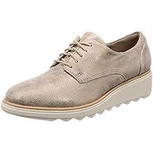 03bd2f79c Amazon.es  zapatos mujer - Clarks