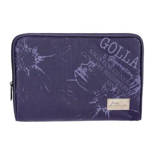 golla-g1462-custodia-chrina-per-tablet-con-display-da-101-pollici-viola