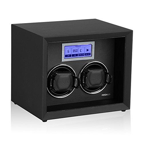 Modalo Safe Systems MV3 Uhrenbeweger - 3