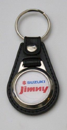 suzuki-jimny-schlusselanhanger