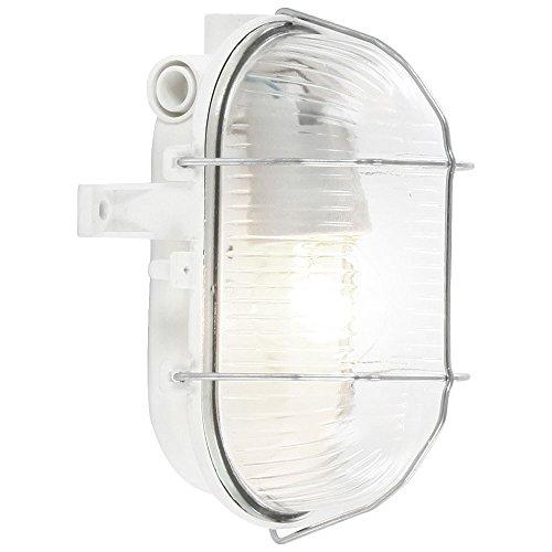 auoen-illuminazione-applique-ip44-camera-umida-seminterrato-light-globo-philipp-31310