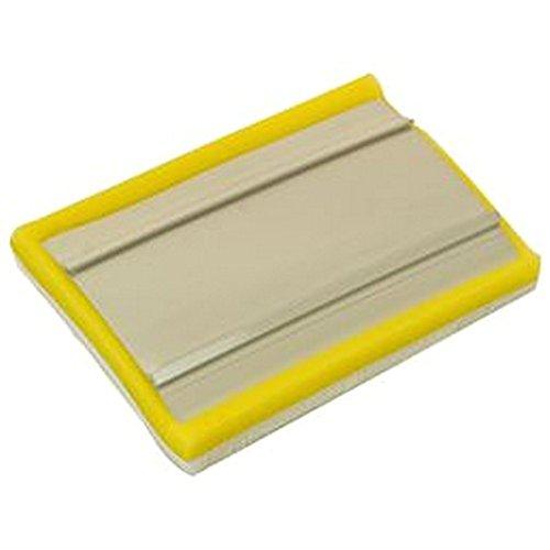 Paint Pad Refill 15,2x 10,2cm Werkzeuge Pinsel-Paint Pad Refill, 15,2x 10,2cm eingezogen Material: -, Griff Material: -, Länge: -, Breite: - -