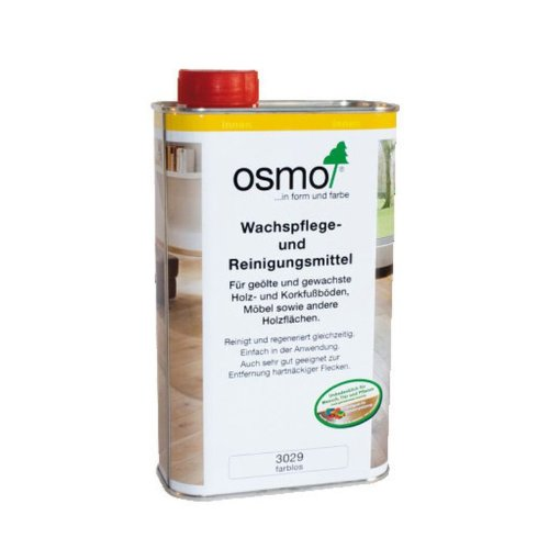 osmo-wachspflege-und-reinigungsmittel-farblos-1-liter
