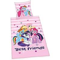 Suchergebnis Auf Amazonde Für My Little Pony Bettwäsche Küche