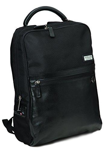 Numinous London Luggage Smart City Backpack 4401