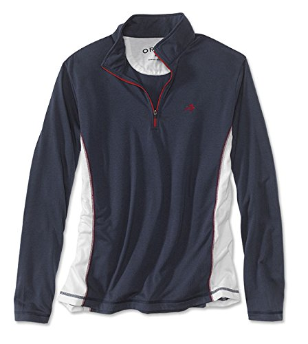 orvis-everyday-drirelease-colourblock-quarter-zip-everyday-drirelease-colorblock-quarter-zip-navy-xx