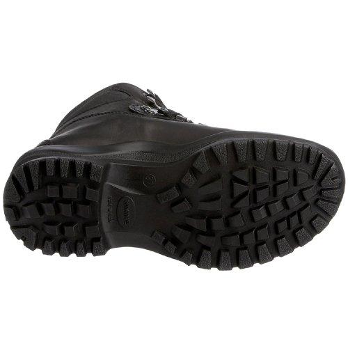 Grisport Timber Hiking, Chaussures randonnée femme Noir