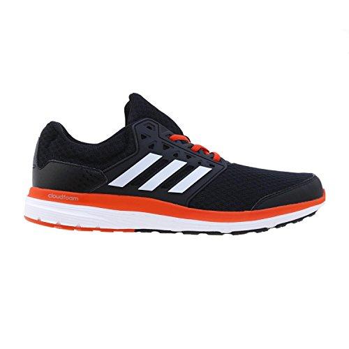 adidas-galaxy-3-m-zapatillas-de-deporte-para-hombre-negro-negbas-ftwbla-energi-42