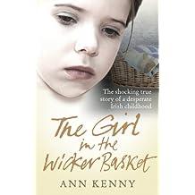 The Girl in the Wicker Basket